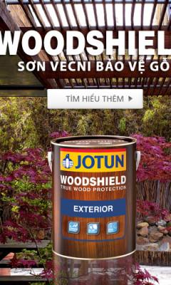 Sơn dầu Jotun