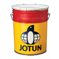 Bột trét Jotun Epoxy Fairing Compound