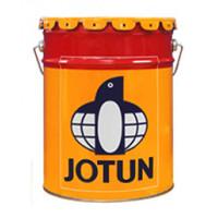 Sơn công nghiệp Jotun Jotafloor Damp Bond