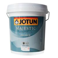 Sơn lót chống kiềm nội thất không độc hại Jotun Majestic Primer Thùng 17L
