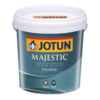 Sơn lót chống kiềm nội thất không độc hại Jotun Majestic Primer lon 5L