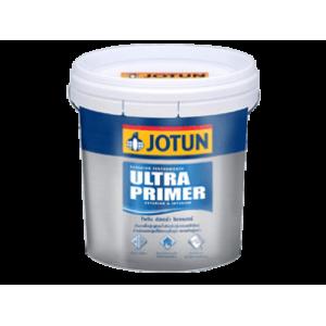 Sơn lót chống kiềm nội ngoại thất Jotun Ultra Primer Lon 5 Lít